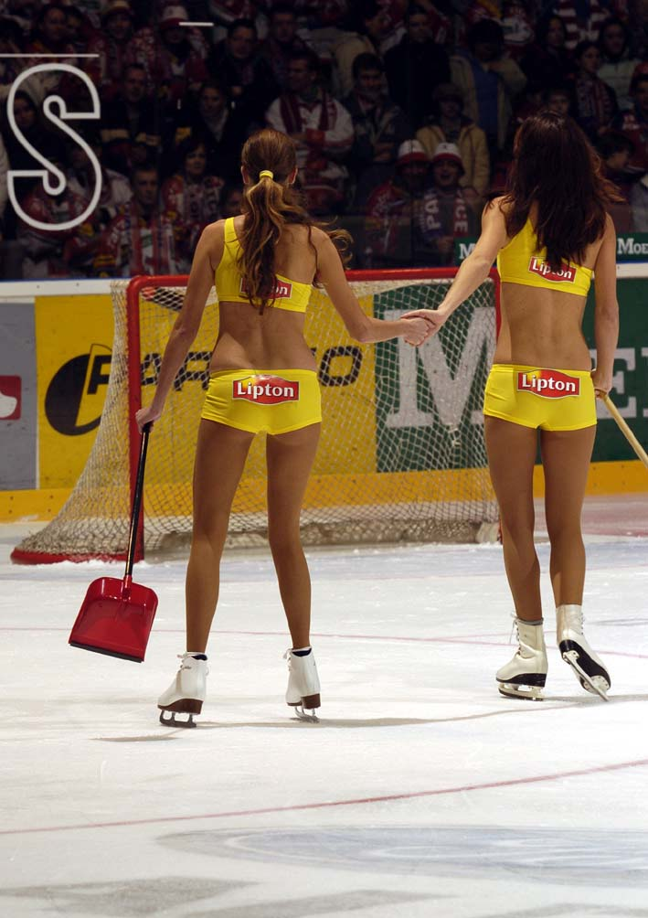 ICE ICE Babes ICE_GIRLS.330154316_large